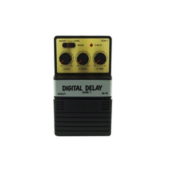 Arion Pedal - Digital Delay