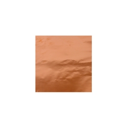 Shielding - copper sheet
