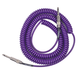 Lava Cable - Retro Coil