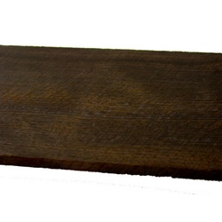 Headstock veneer
