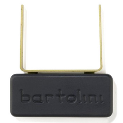 Bartolini pickup for jazz guitar #5J