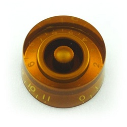 Speed knobs - with numbers 0-11