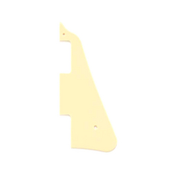 Pickguard  for Les Paul