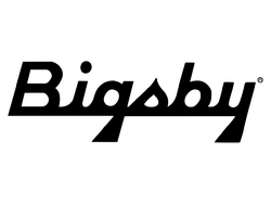 Bigsby - handle - flat assembly