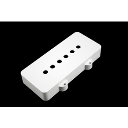 Pickup cover set  for Jazzmaster