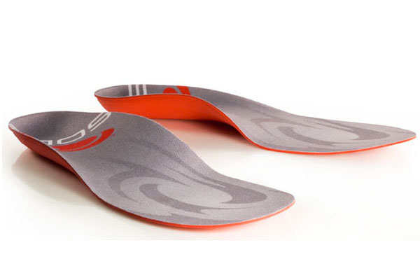 SOLE Thin Sport Custom Footbeds