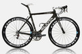 2012 Kuota KOM-Evo SRAM Red Road Bike