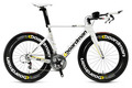 Boardman Elite Air TT 9.4 Time Trial and Triathlon Bike