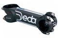 Deda Zero 100 Oversized Stem Black