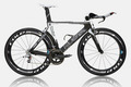 2012 Kuota Kalibur Shimano Ultegra Time Trial and Triathlon Bike