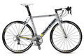Boardman Elite Air Road 9.2 Bike