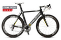 Boardman Elite Air Road 9.8 Bike