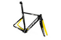 Boardman Elite - Frame Only
