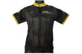 Phew - Bike Science Mr Muscle Team Issue Cycling Jersey - Short Sleeve