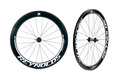 Reynolds Sixty Six / Forty Six Carbon Clincher Wheelset - Shimano