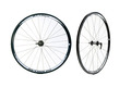 Reynolds Attack Carbon Clincher Wheelset - Shimano