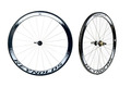 Reynolds Assault Carbon Clincher Wheelset - Shimano
