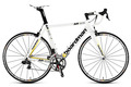 Boardman Elite Air Road 9.0s Ultegra Di2 Bike