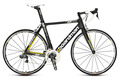 Boardman Elite Air Road 9.2s Ultegra Di2 Bike
