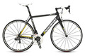 Boardman Elite SLR Road 9.2s Ultegra Di2 Bike