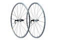 Mavic Aksium Race Wheelset - Pair - Shimano