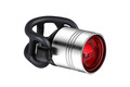 Lezyne Femto Drive LED Light - Rear