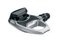 Shimano R540 SPD-SL Road Pedals Silver