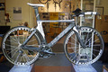 CLEARANCE BIKE : 2012 Kuota Kalibur Ex Demo - Size Large - SAVE £1020