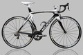 2013 Kuota Kharma Evo Road Bike - Shimano Ultegra Di2 Elite Build