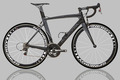 2013 Kuota Kuraro Road Bike - SRAM Force