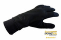 Phew - Early Winter Windster Cycling Gloves