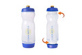 Clean Bottle 750ml Easy Clean Bicycle Drinks Bottle