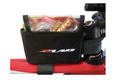 X-Lab Stem/Top Tube Mounted Nutrition Bag