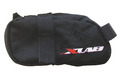 X-Lab Mini Bag Tool/Spares Bag
