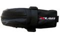 X-Lab Tyre Bag Tool/Spares Bag