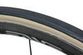 FMB Record Tubular Tyre - 21mm