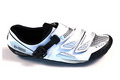 New 2012 Bont A2 Road Cycling Shoe