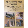 Projects For Your Workshop Vol. 1