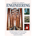 Guide to Urban Engineering