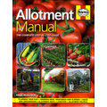 Allotment Manual ~ The Complete Step-by Step Guide