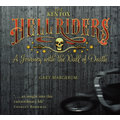 The Ken Fox HELL RIDERS ~ A Journey with the Wall of Death