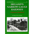 Ireland's Narrow Gauge Railways