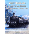 DVD WEST HIGHLAND ~ the Definitive West Highland Film Collection • 85 mins