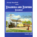 George Mansfield and the Billerica and Bedford Railroad