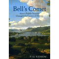 Bell's Comet ~ How a Paddle Steamer Changed the Course of History