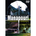 Manapouri ~ the Toughest Tunnel  • 50 mins • DVD