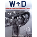 W-D  Suppporting the British Expeditionary Force