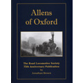Allens of Oxford