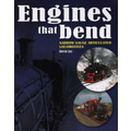 Engines that Bend