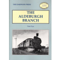 The Aldeburgh Branch